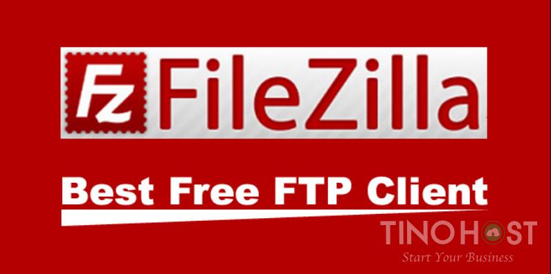 FTP server là gì? Top 5 phần mềm kết nối FTP tốt nhất 4