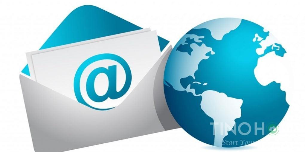 Webmail là gì ? Hướng dẫn đăng nhập webmail cPanel 14
