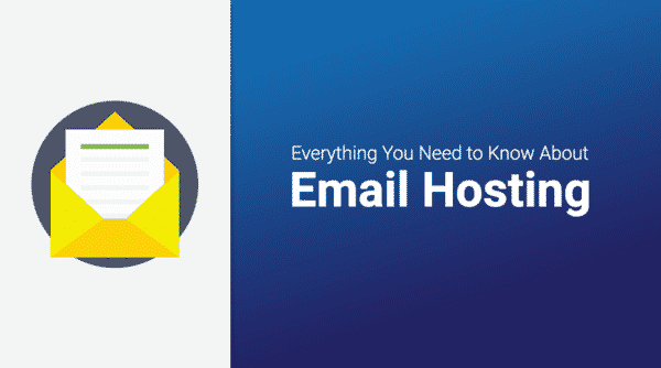 so-sanh-email-hosting-va-email-server