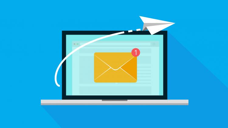 Email hosting là gì? So sánh email hosting và email server 1