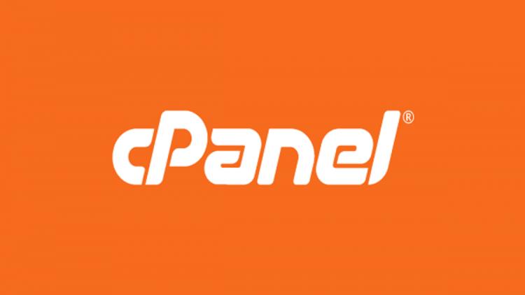 Cpanel là gì? Tìm hiểu toàn tập về trình quản lý hosting Cpanel 2