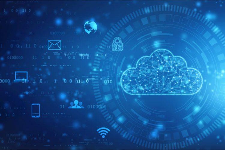 dien-toan-dam-may-cloud-computing