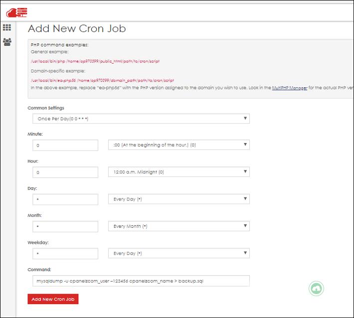 cron-jobs-la-gi
