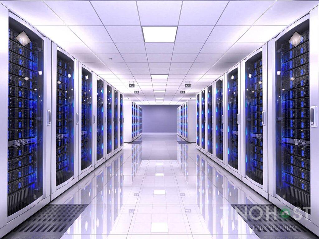 data-center-la-gi