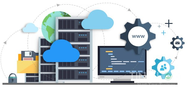 Hướng dẫn cách chọn mua hosting phù hợp nhất 3