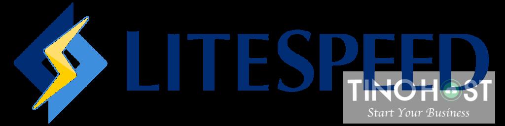 LiteSpeed là gì?