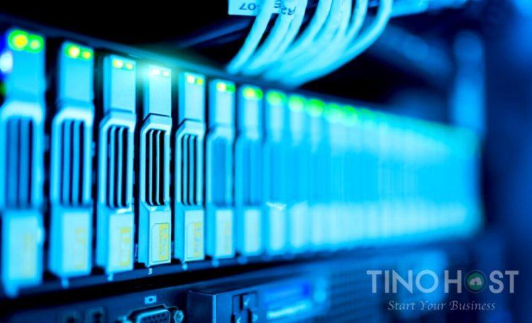 Sv Network 1024x621 1
