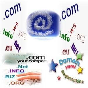 Mua tên miền website cần lưu ý điều gì? 5