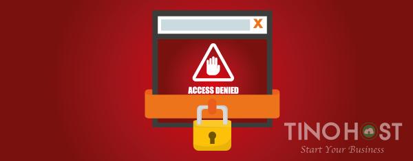 403-forbidden-access-is-denied