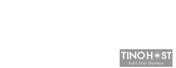 Cách sửa lỗi http error 500 wordpress 12