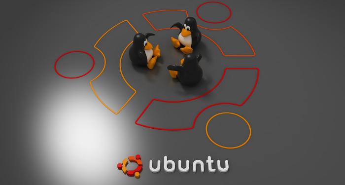 ubuntu-la-gi