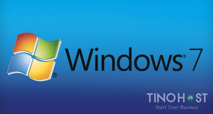 he-dieu-hanh-windows