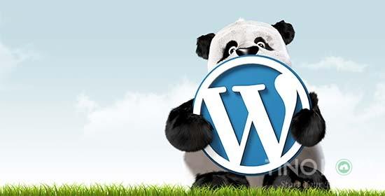 Top 5 phần mềm giảm dung lượng ảnh hàng loạt trước khi upload lên hosting 6