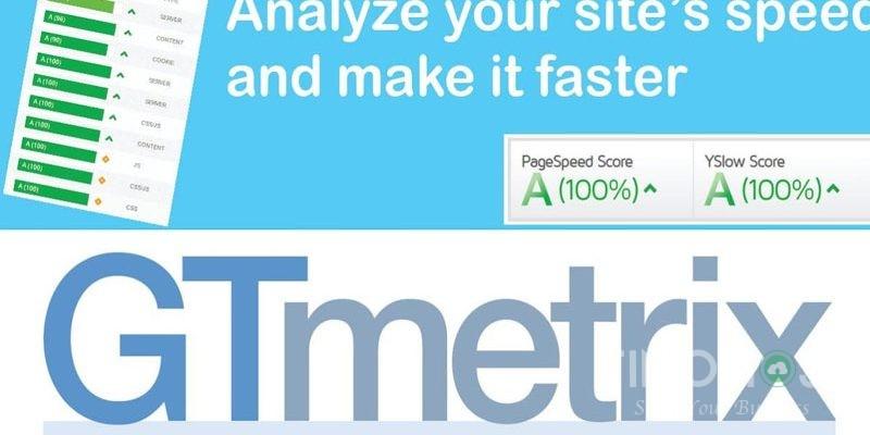 Top 3 công cụ kiểm tra tốc độ website chuyên nghiệp 6