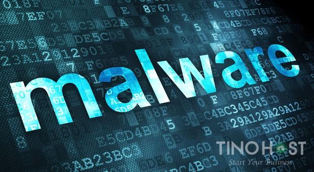 virus-malware
