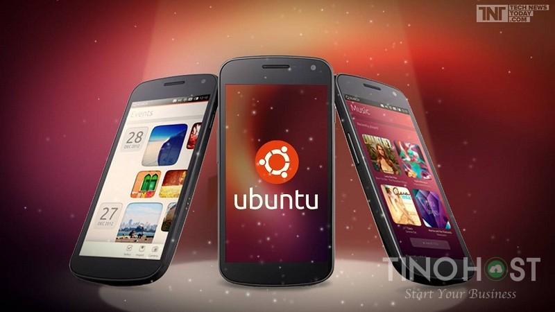 Ubuntu là gì ? Tìm hiểu về hệ điều hành Ubuntu 4