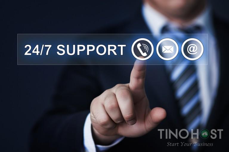 IT support là gì? 2