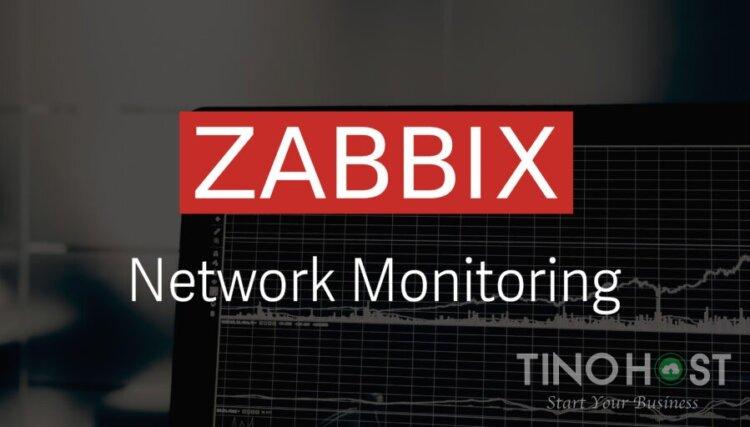 Zabbix-la-gi