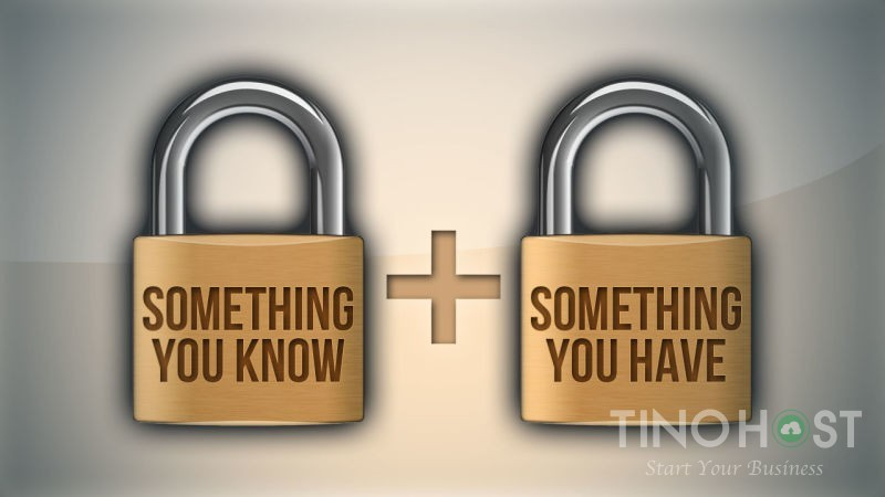 Authentication là gì? Phân loại tổng quát Authentication 7