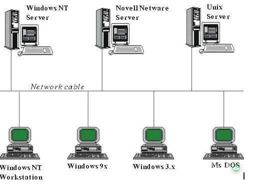 Tìm hiểu về IP WAN 6