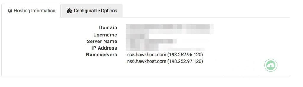Name Servers là gì? 3