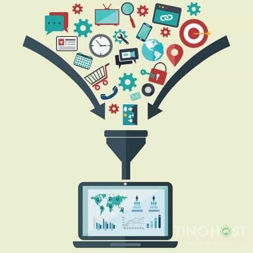 Tìm hiểu về hệ thống Usenet 4