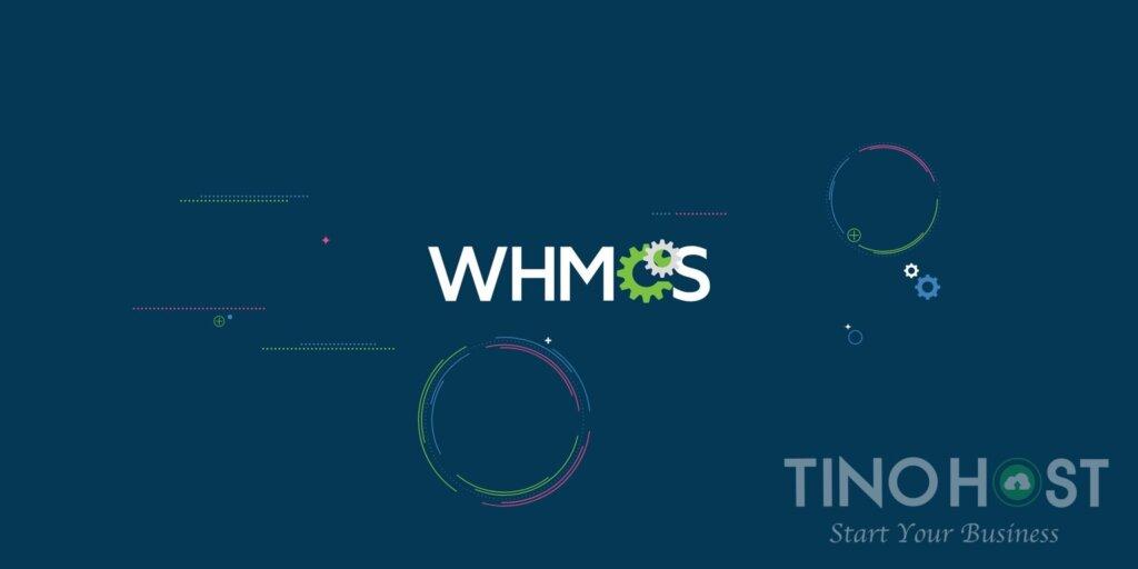 WHMCS là gì? 3