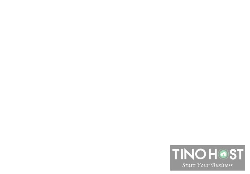 Gói Cloud hosting SSD Doanh nghiệp của Tinohost tự tin mang đến những trải nghiệm tuyệt vời nhất cho bạn.