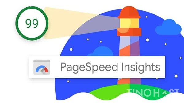 Cach Tang Pagespeed Cua Trang Voi Cloud Hosting