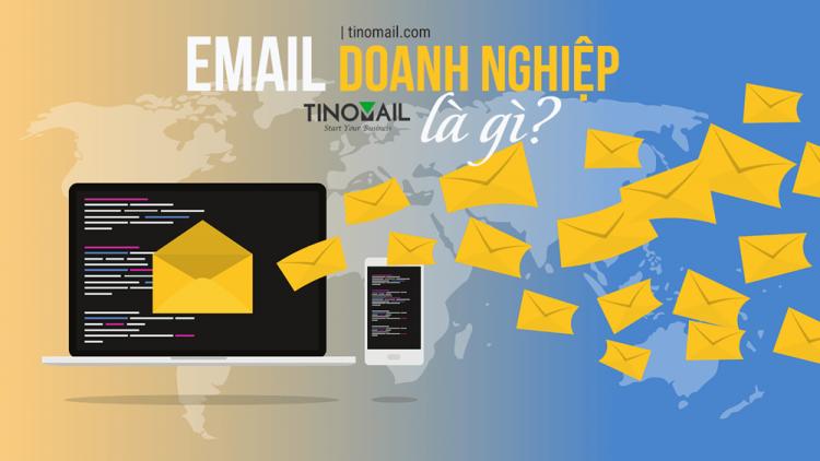 dich-vu-email-doanh-nghiep-tot-nhat