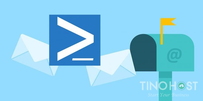 Email Powershell 670x335 1