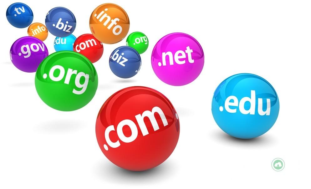 [HOT SALE] domain quốc tế giá rẻ tại TinoHost .Com/.net/.org/.info chỉ còn 79.000 đồng 2