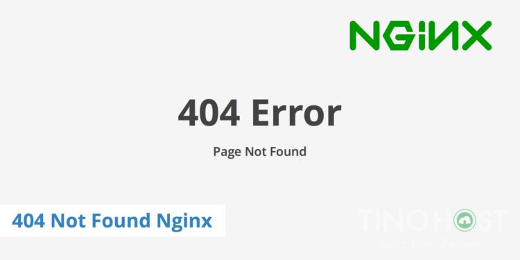 404 Not Found Nginx 750x375 1