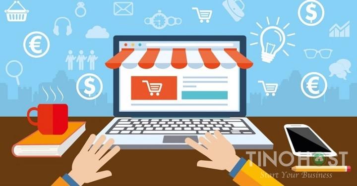 Ai cũng có thể kiếm tiền online