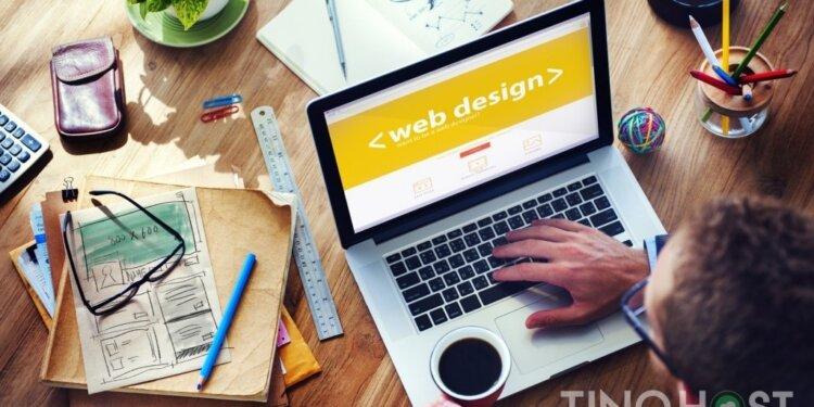 3thiet Ke Web Lap Trinh Web 750x375 1