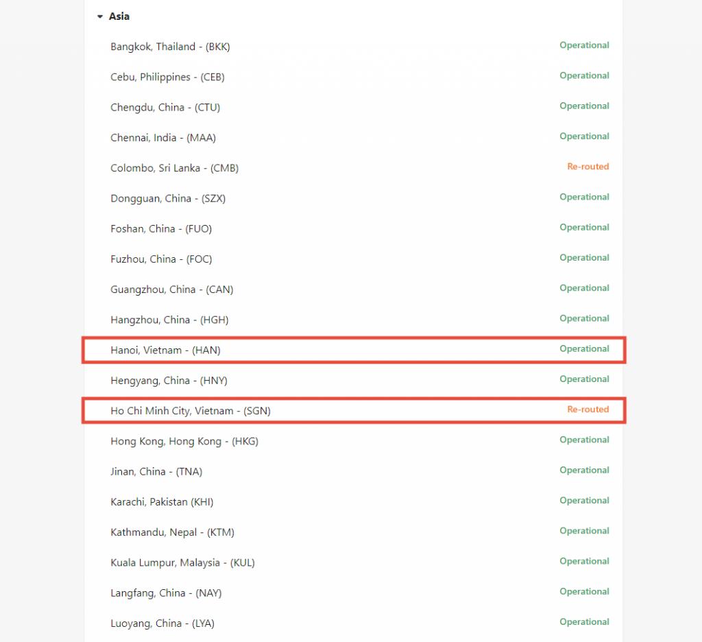 Khi nào nên sử dụng Cloudflare và khi nào không nên sử dụng Cloudflare 4
