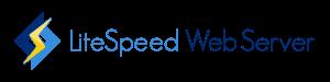 Sử dụng máy chủ web LiteSpeed trên WordPress