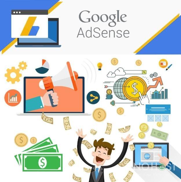 kiem-tien-online-tu-google-adsense