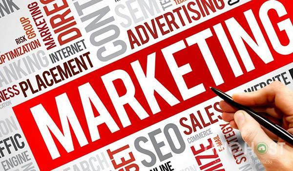 internet-marketing-la-gi