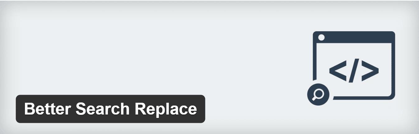 Tìm kiếm tốt hơn WordPress thay thế