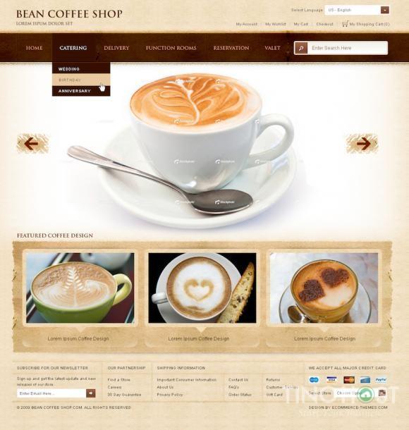 thiet-ke-website-ban-hang-online