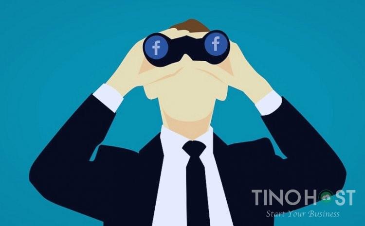 SPY-content-Ads-doi-thu-tren-Facebook