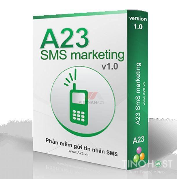 dich-vu-sms-marketing-gia-re-tot-nhat