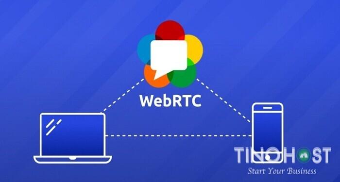 webrtc-la-gi