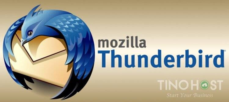 How To Use Pgp Encryption With Mozilla Thunderbird Email Client 57f9db2a3df78c690f75d8bc