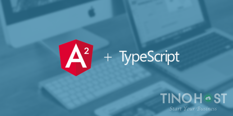Angular2 And Typescript Conference Browser Application 750x375 1