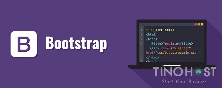bootstrap-la-gi
