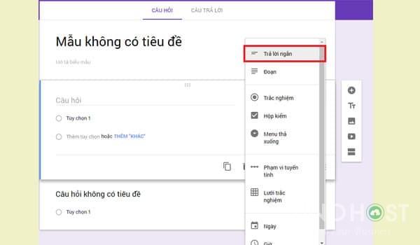 google-bieu-mau-la-gi
