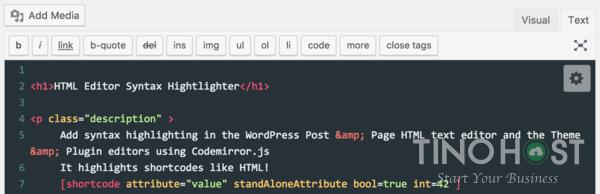 plugin-ho-tro-soan-thao-trong-wordpress