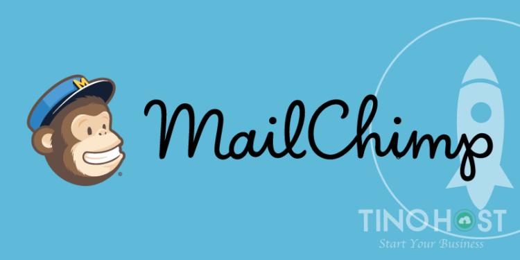 Mailchimp La Gi 750x375 1
